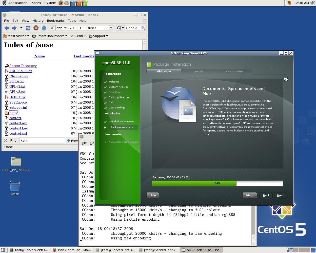 Sonicwall global vpn client macbook