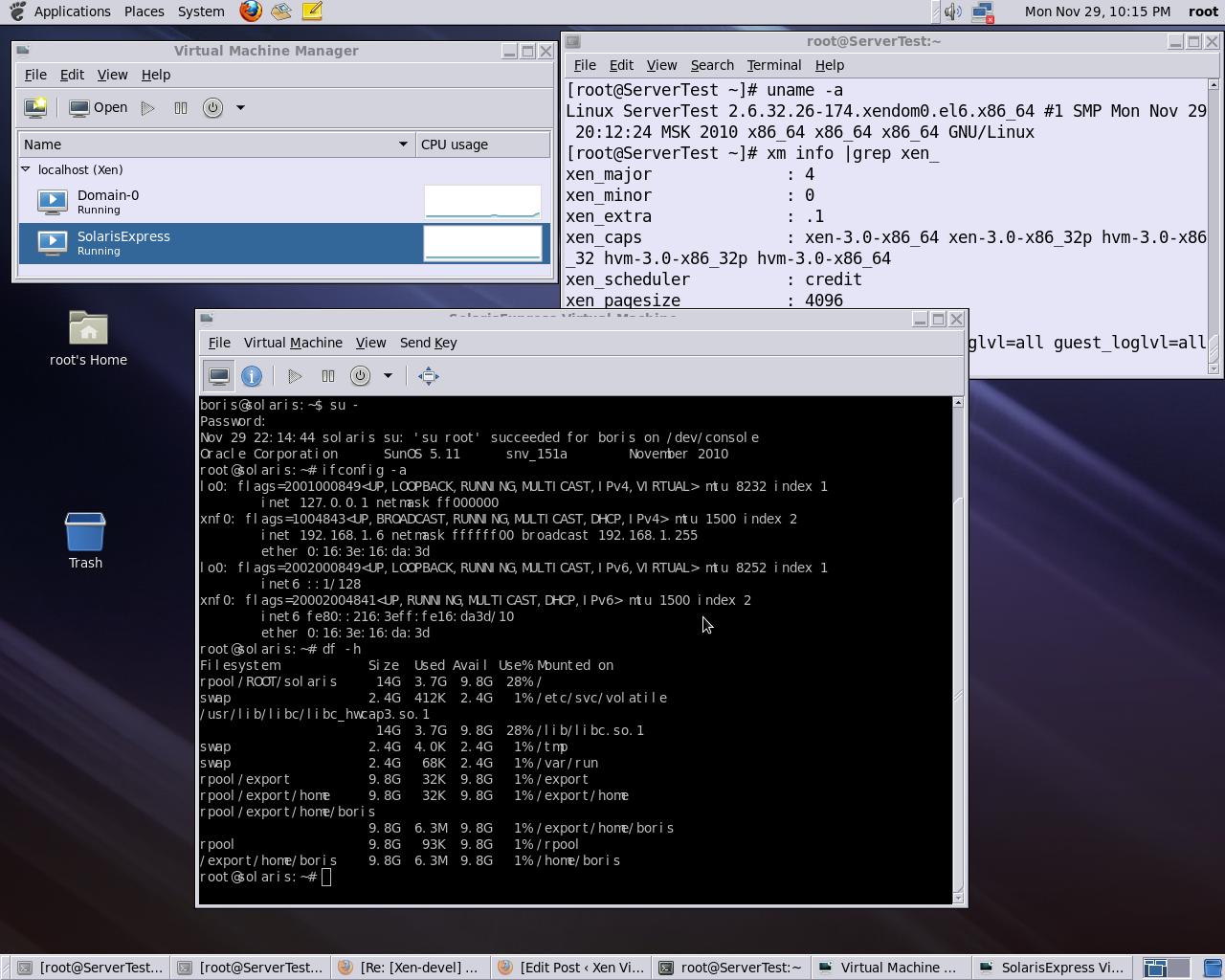 Download Install Gcc On Solaris 10 X86 Backuprogue