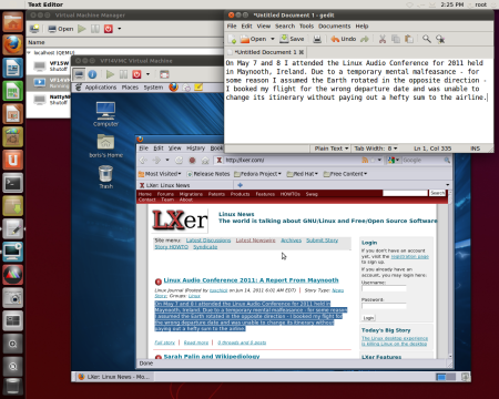 dbaxps | Xen Virtualization on Linux and Solaris | Page 16