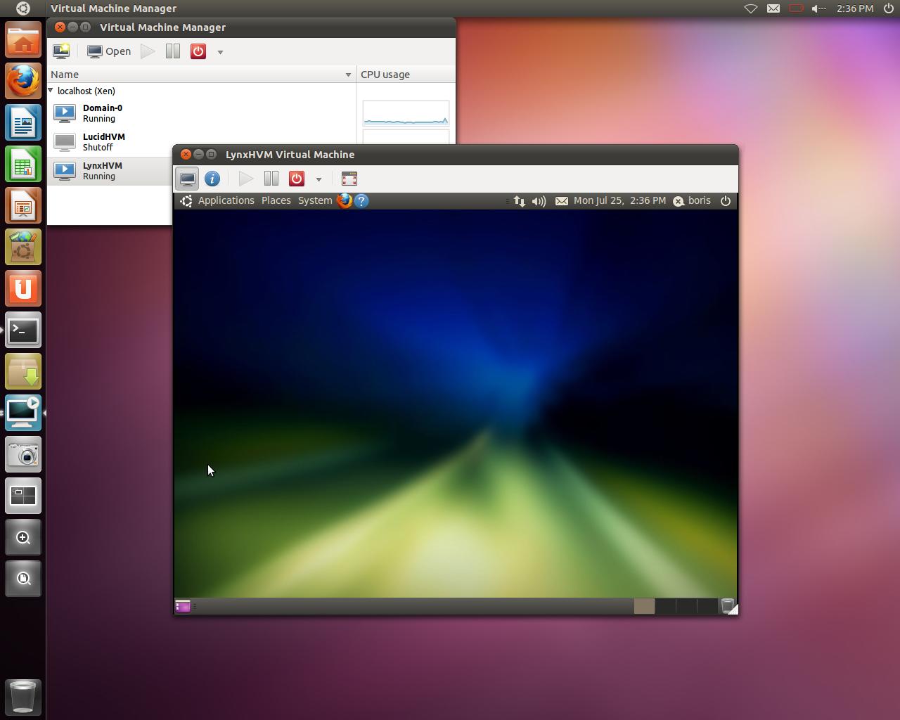 Solaris restore deleted files