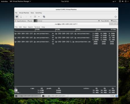 Screenshot from 2015-09-29 19-33-40