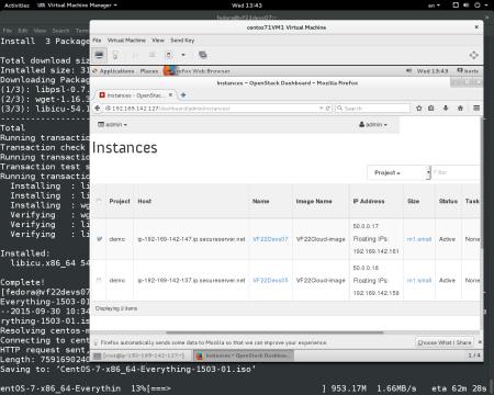 Screenshot from 2015-09-30 13-43-54